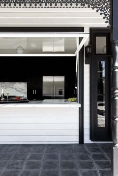Brighton House_037