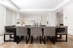 SouthYarra_House 1458