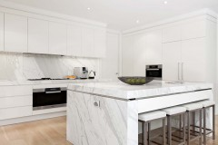 SouthYarra_House 1468